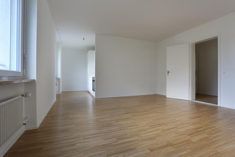 4058 Basel